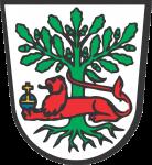 Wappen_Kriessern