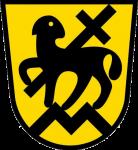 Wappen_Montlingen