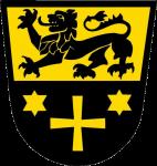 Wappen_Oberriet